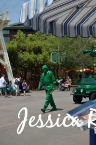 Big Green Men. More terrifying than Little Green Men.